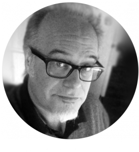 Patrick Grimaldi