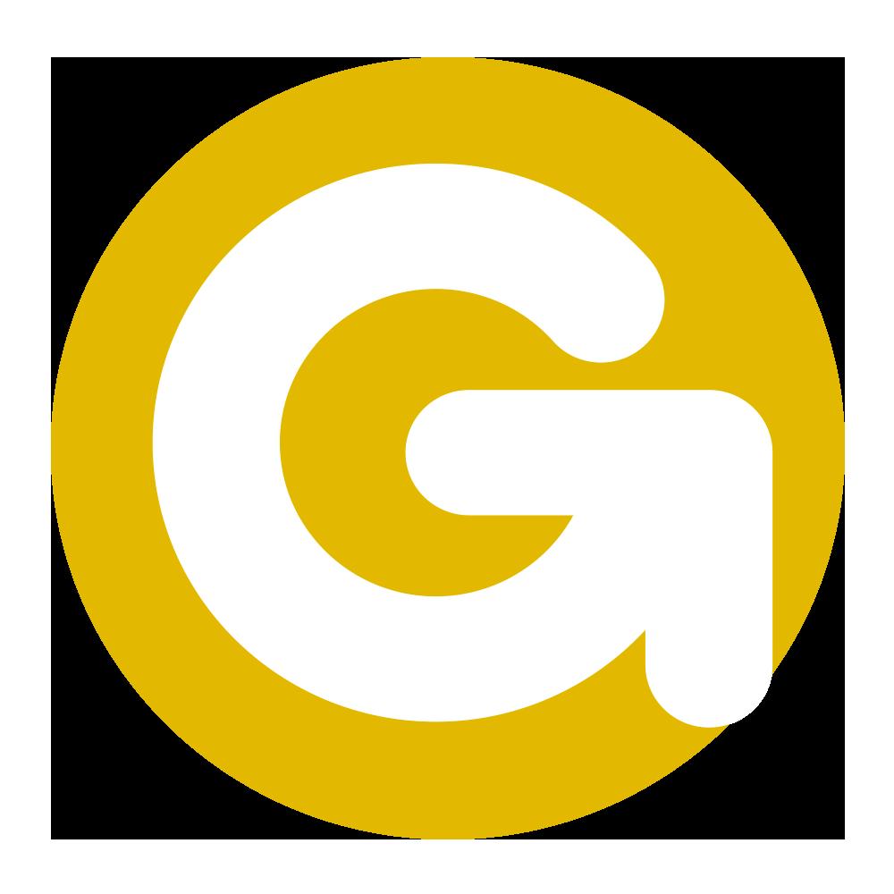Patrick Grimaldi - Graphiste, illustrateur, webdesigner